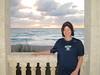 20120315 West Palm Beach (45)