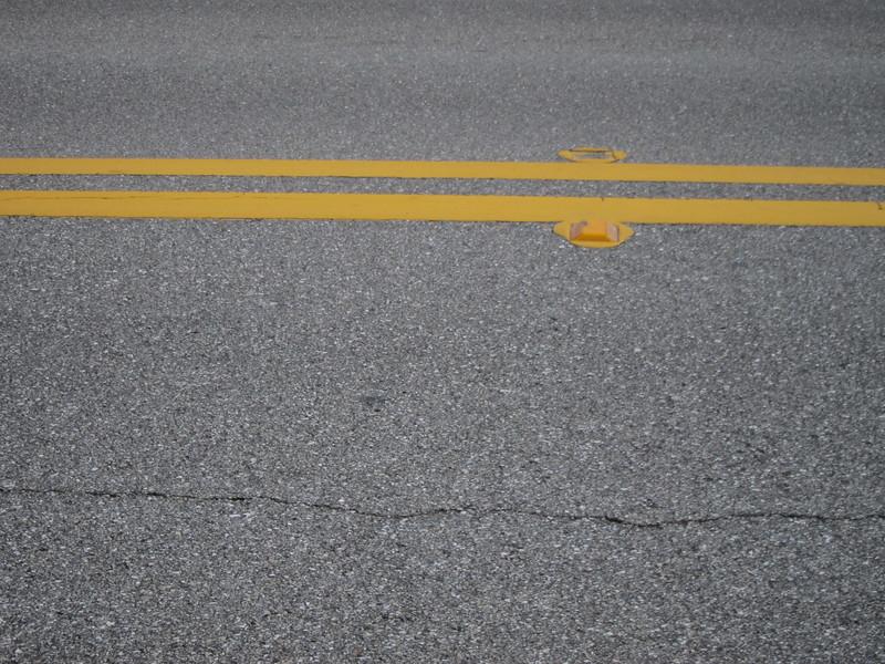 20120311 West Palm Beach (75)