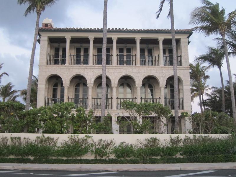 20120315 West Palm Beach (18)