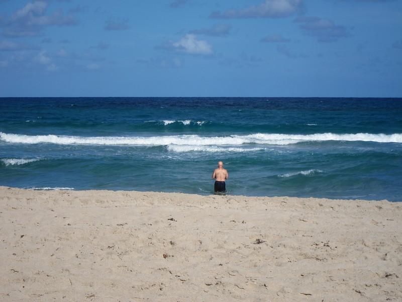 20120313 West Palm Beach (2)