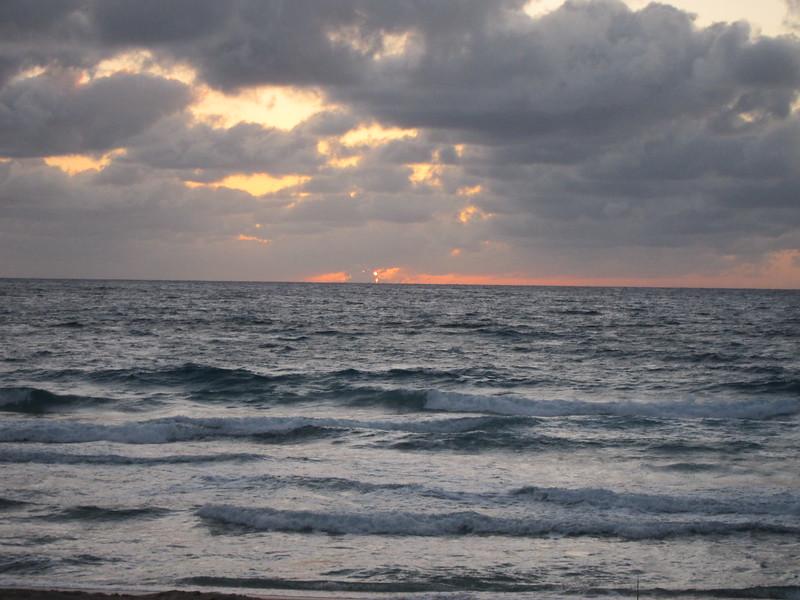 20120315 West Palm Beach (31)