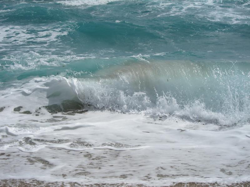 20120311 West Palm Beach (26)