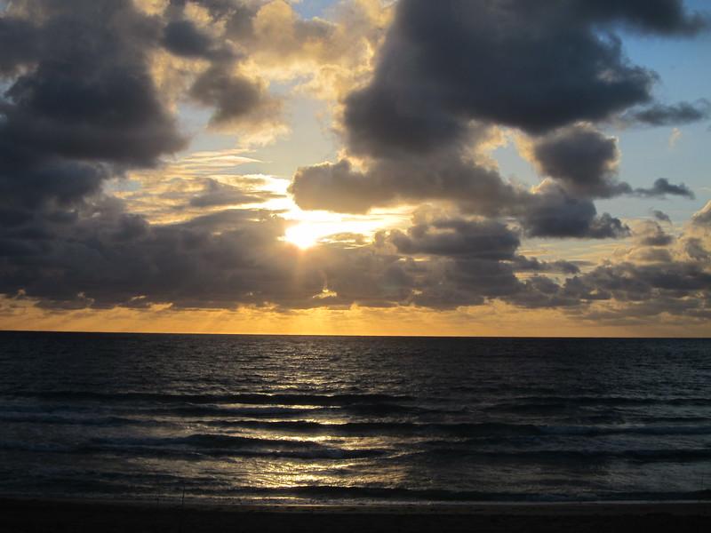20120313 West Palm Beach (6)