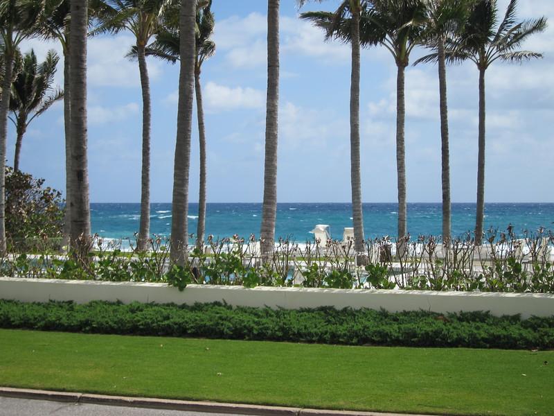 20120311 West Palm Beach (72)