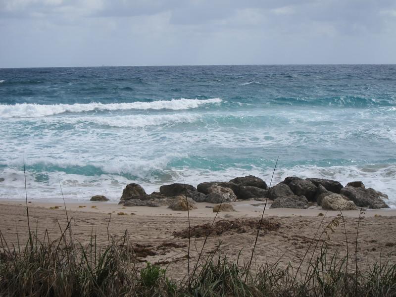 20120311 West Palm Beach (89)