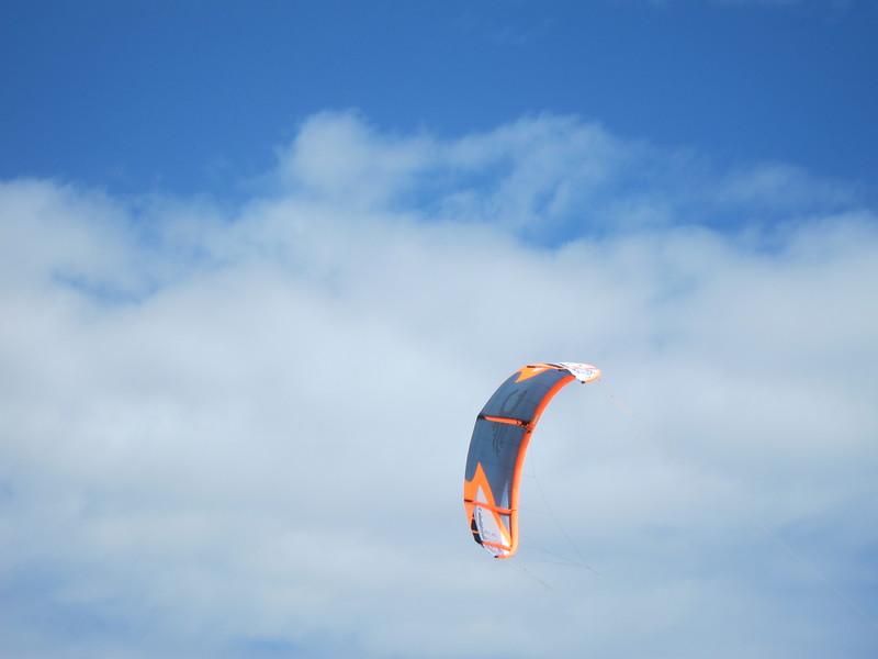 20120311 West Palm Beach (29)