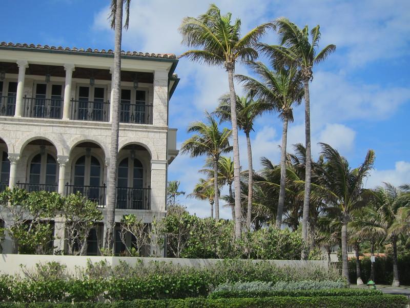 20120311 West Palm Beach (2)