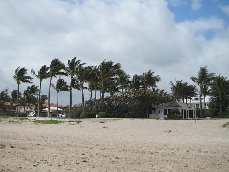 20120311 West Palm Beach (33)