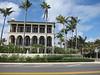 20120311 West Palm Beach (3)