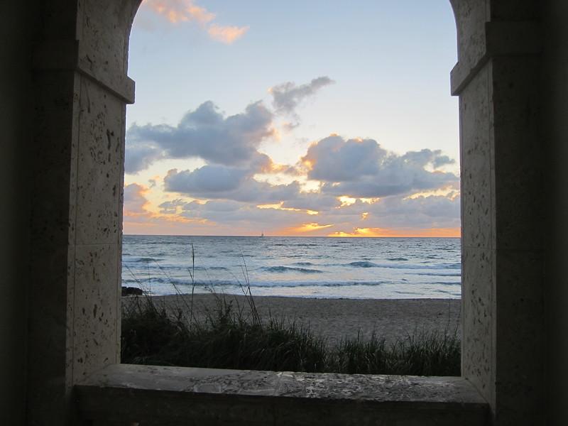 20120315 West Palm Beach (48)