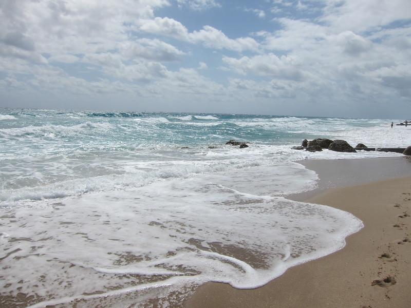 20120311 West Palm Beach (19)