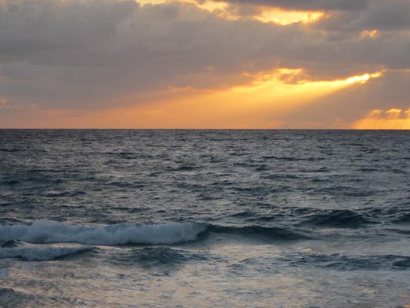 20120315 West Palm Beach (54)
