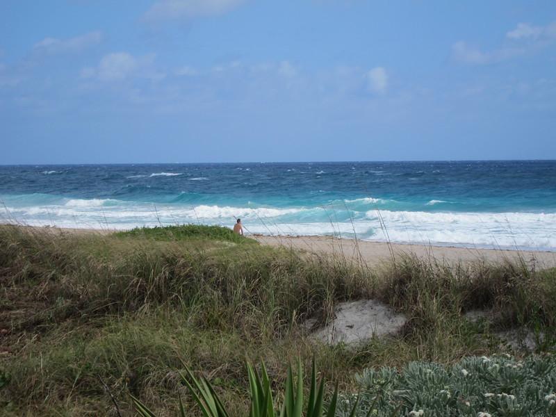 20120311 West Palm Beach (63)