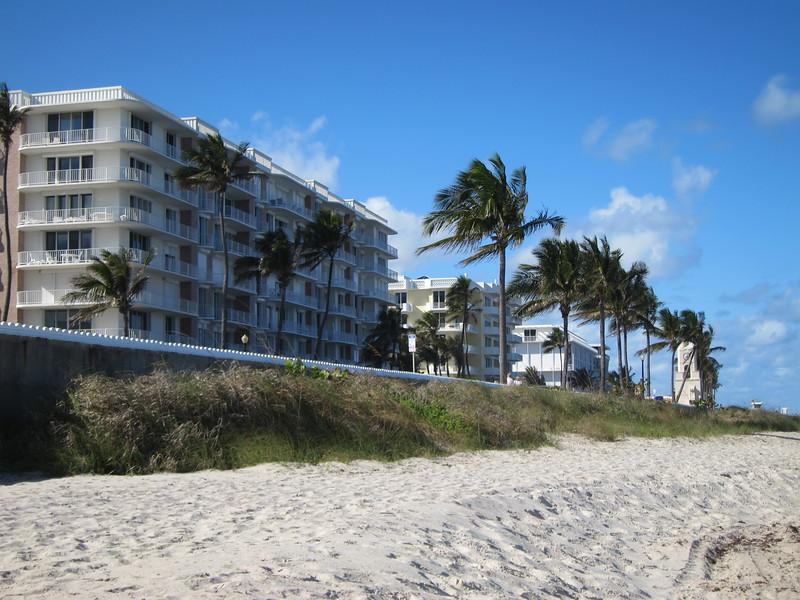 20120314 West Palm Beach (7)