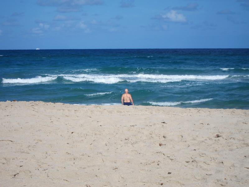 20120313 West Palm Beach (1)