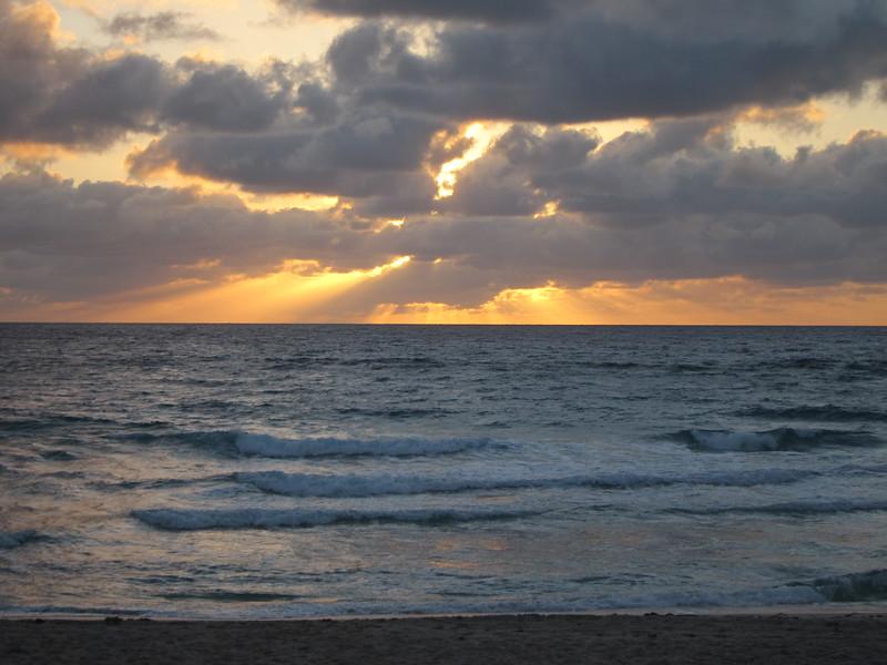 20120315 West Palm Beach (59)