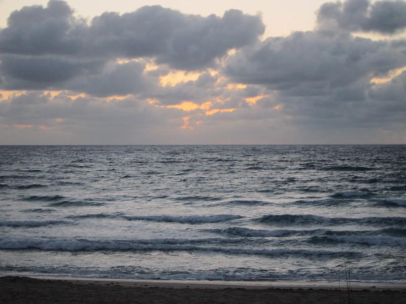 20120315 West Palm Beach (25)