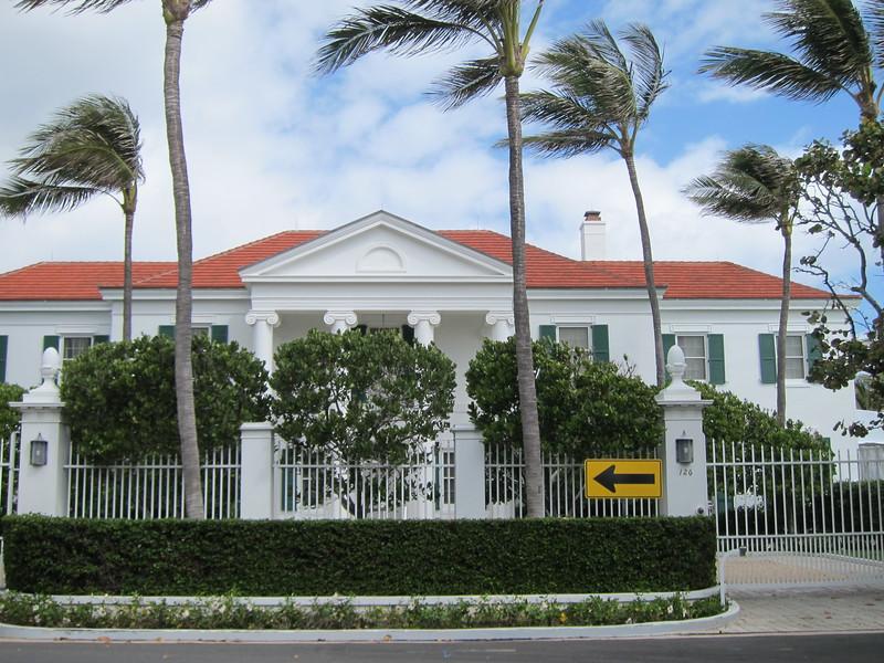 20120311 West Palm Beach (56)