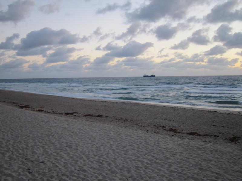 20120315 West Palm Beach (21)