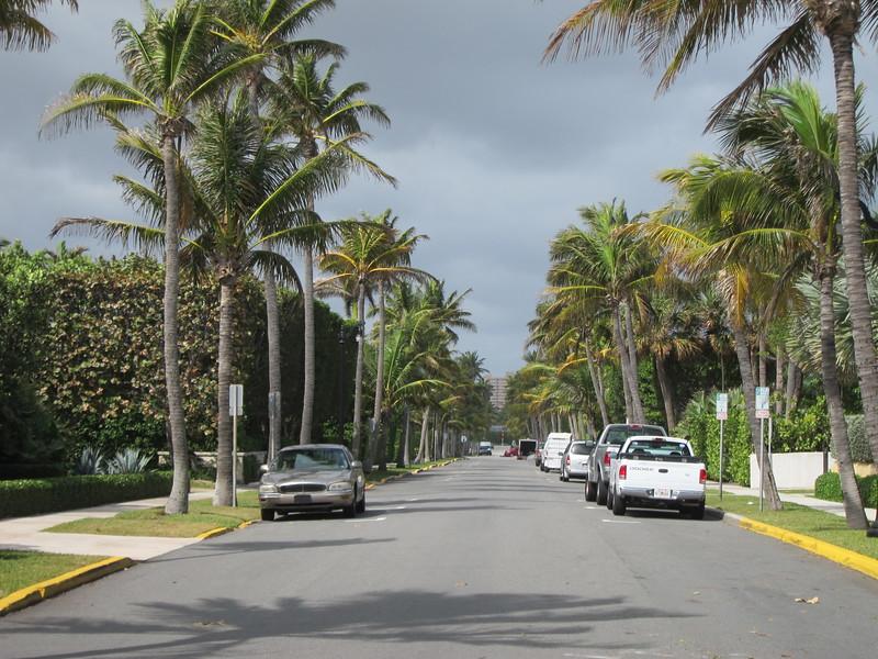 20120311 West Palm Beach (59)