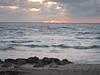 20120315 West Palm Beach (35)