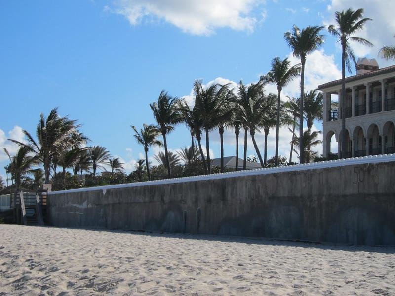 20120314 West Palm Beach (10)