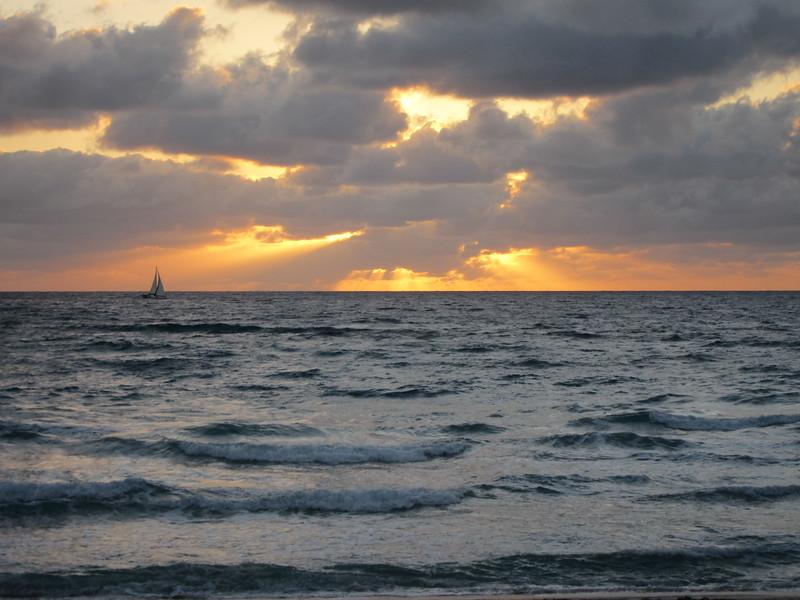 20120315 West Palm Beach (50)