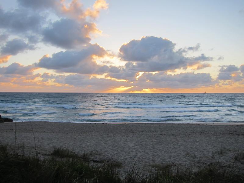 20120315 West Palm Beach (58)