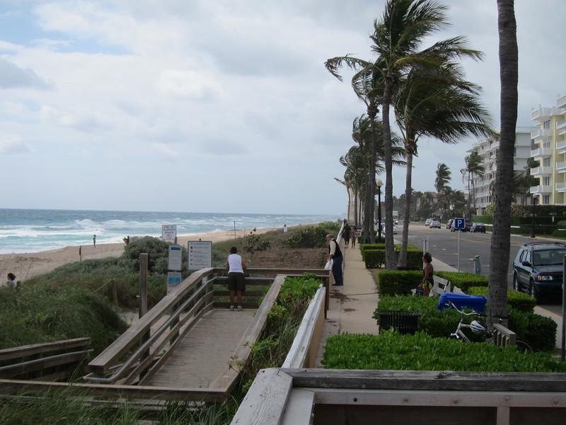 20120311 West Palm Beach (79)