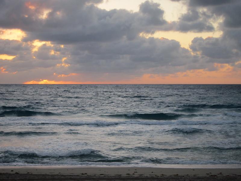 20120315 West Palm Beach (37)