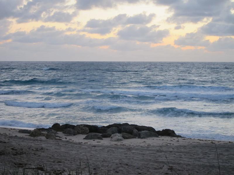 20120315 West Palm Beach (14)