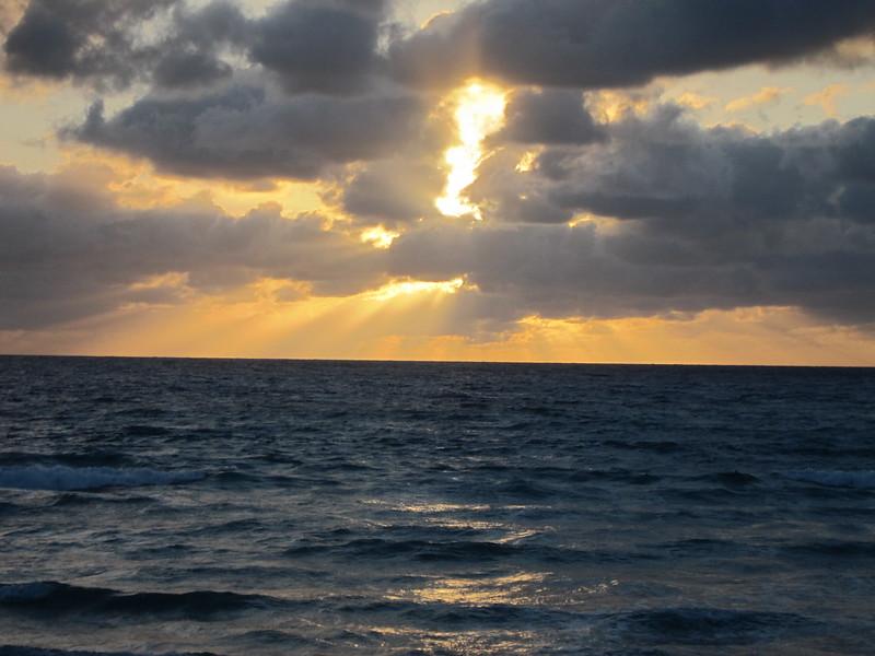20120315 West Palm Beach (63)