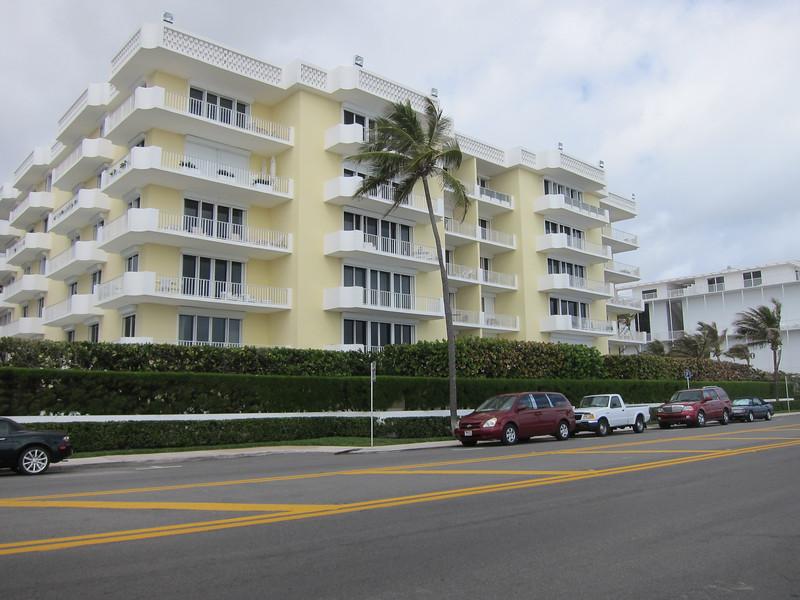 20120311 West Palm Beach (84)