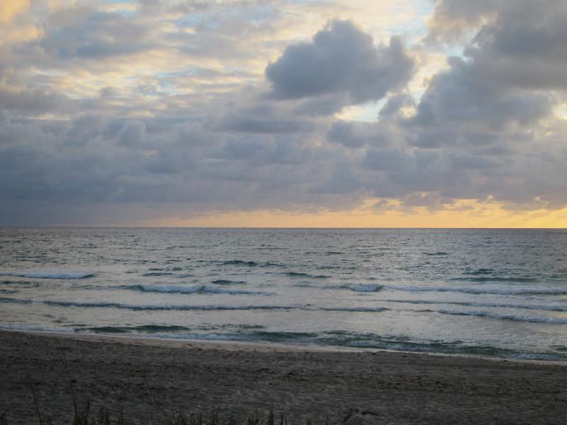 20120313 West Palm Beach (7)