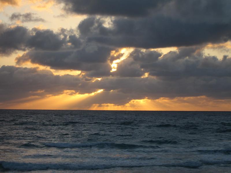 20120315 West Palm Beach (60)