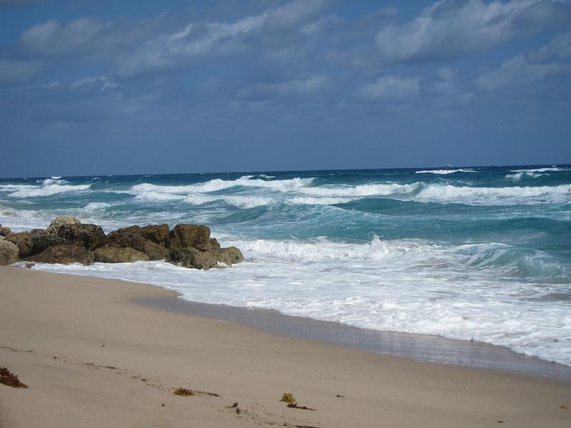 20120311 West Palm Beach (10)