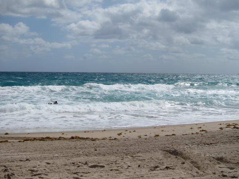 20120311 West Palm Beach (38)