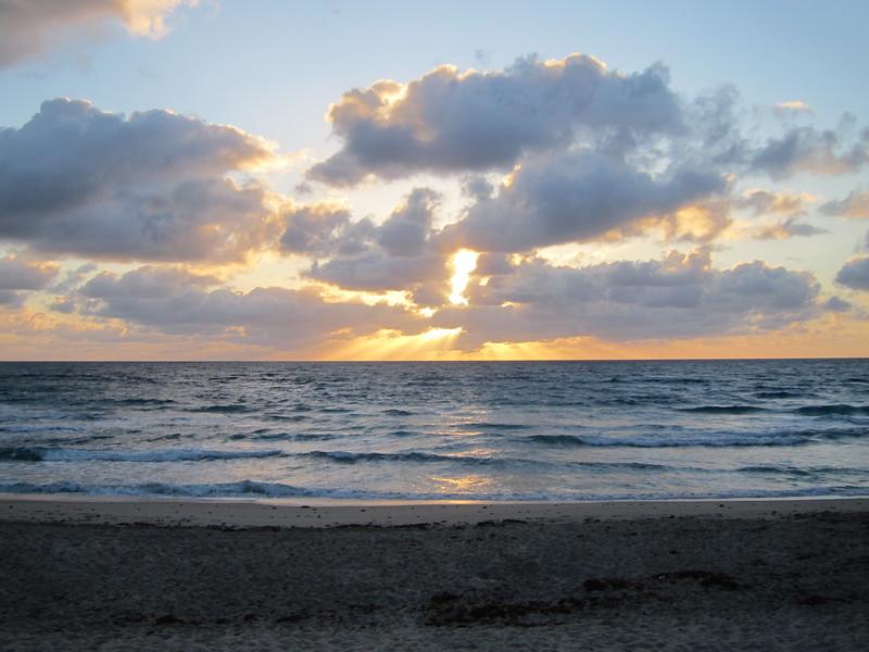 20120315 West Palm Beach (62)