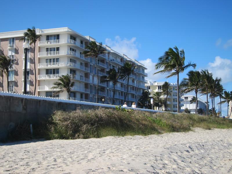 20120314 West Palm Beach (3)