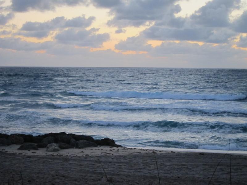 20120315 West Palm Beach (13)