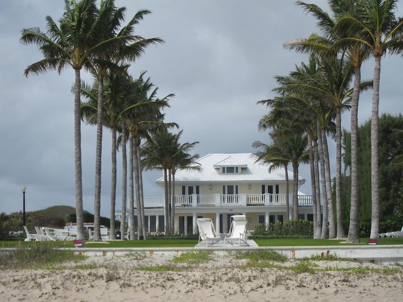 20120311 West Palm Beach (31)