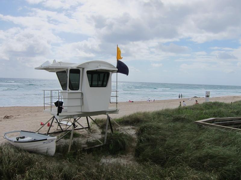 20120311 West Palm Beach (83)