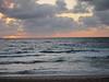 20120315 West Palm Beach (38)