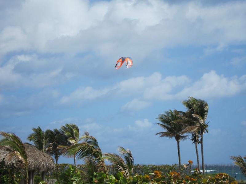 20120311 West Palm Beach (67)