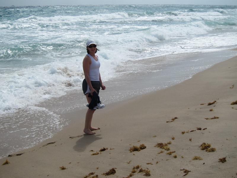 20120311 West Palm Beach (36)