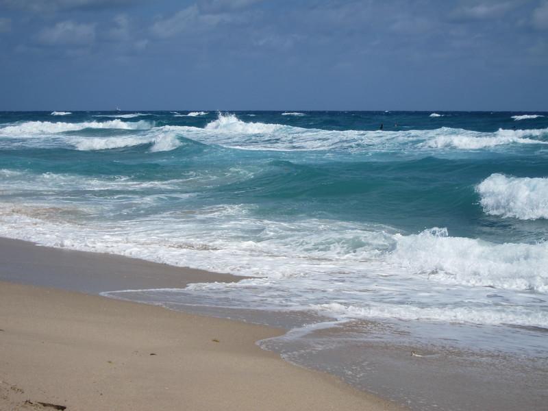 20120311 West Palm Beach (9)