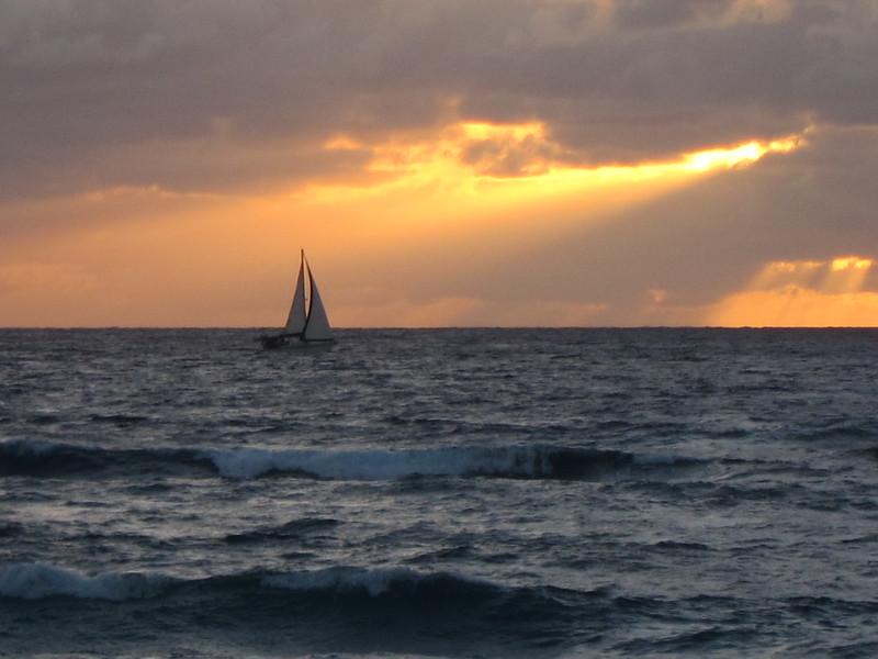 20120315 West Palm Beach (51)