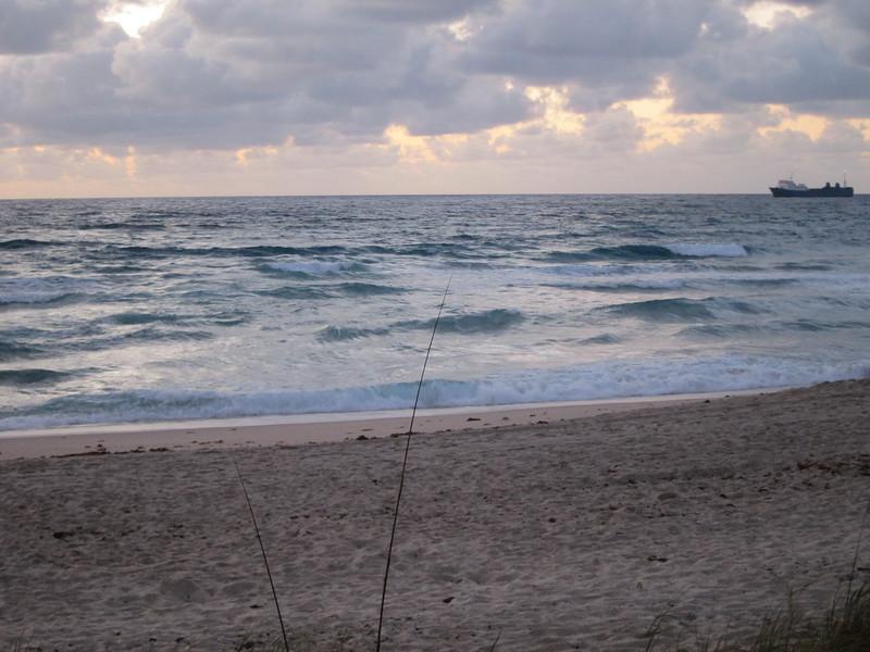 20120315 West Palm Beach (6)