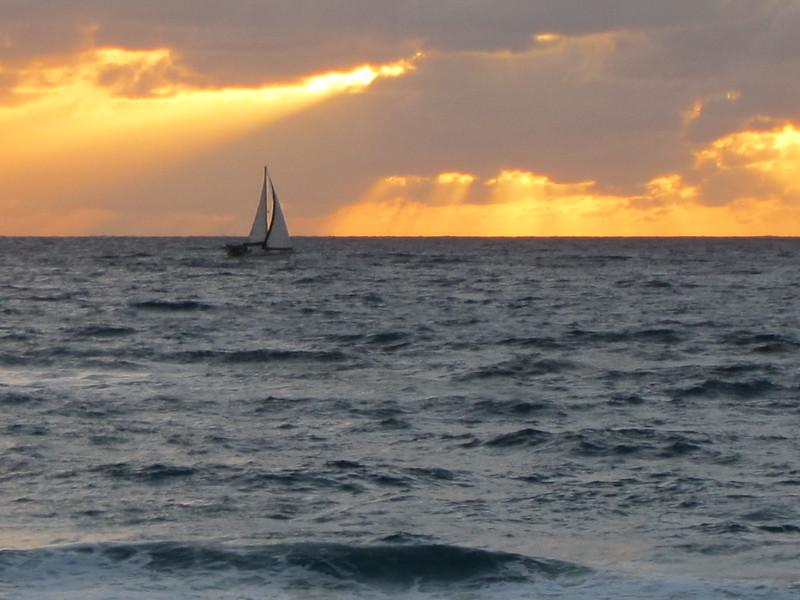 20120315 West Palm Beach (52)