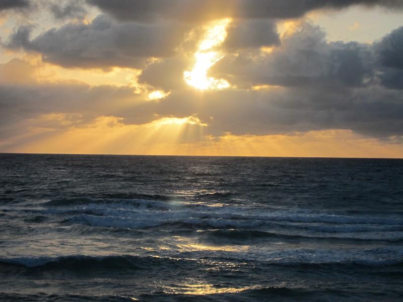 20120315 West Palm Beach (65)